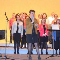 Concert Saint Genis-les-Ollières 20 mars