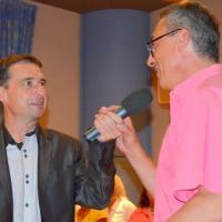 Concert Association PSE Juin 2017