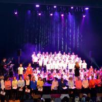 Concert Jumelage Liban Avril 2018